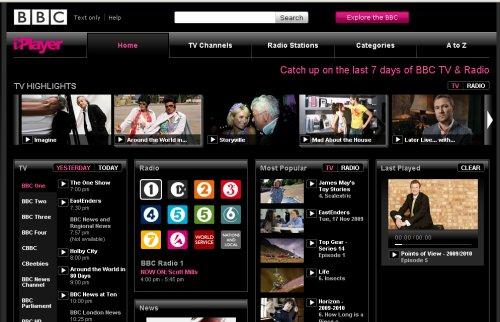 bbc, iplayer, vpn, asia, vpn asia, netflix, streaming