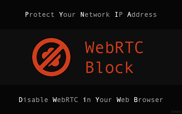 webrtc, ip leak, ip address, vpn, asia, vpn asia, security, privacy