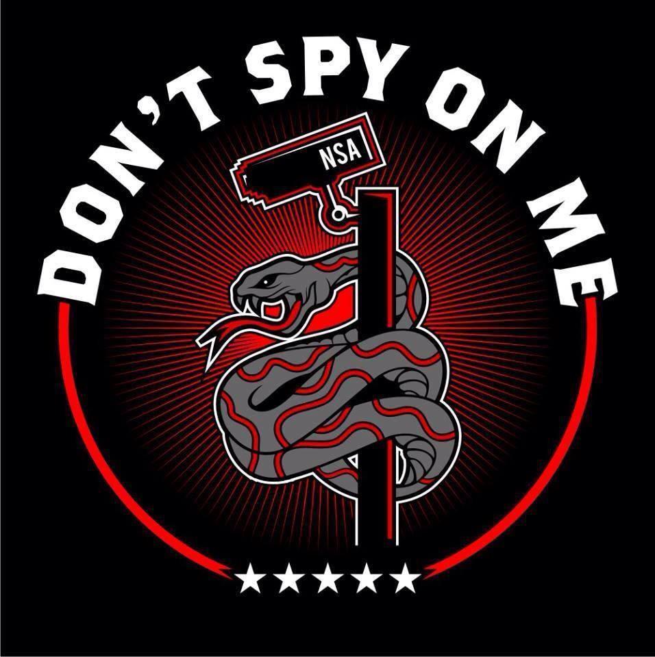 privacy, spying, vpn, asia, vpn asia, security, vpn users