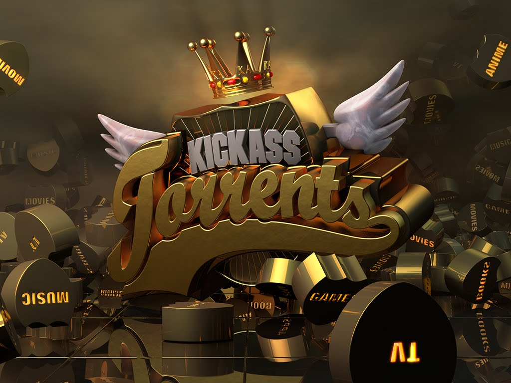 kickass torrents, vpn, asia, vpn asia, security, privacy, kickass torrents alternative
