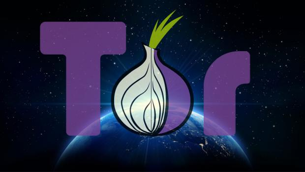 tor, vpn, asia, vpn asia, internet privacy, internet freedom