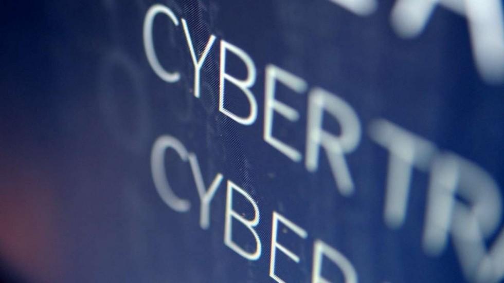 britain, great firewall, privacy, internet freedom, vpn, asia, vpn asia
